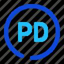 license, pd, public domain