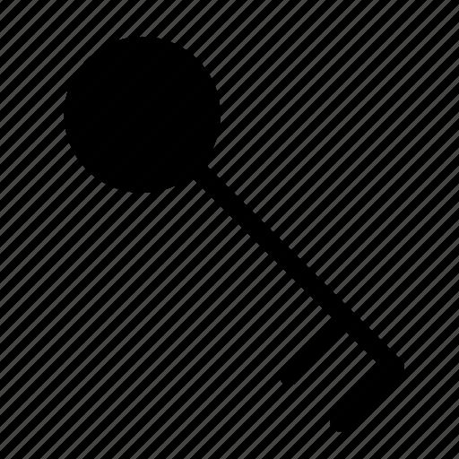 key, lock, password, secure, unlock icon