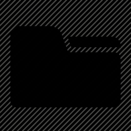 cabinet, directory, file, folder, save icon