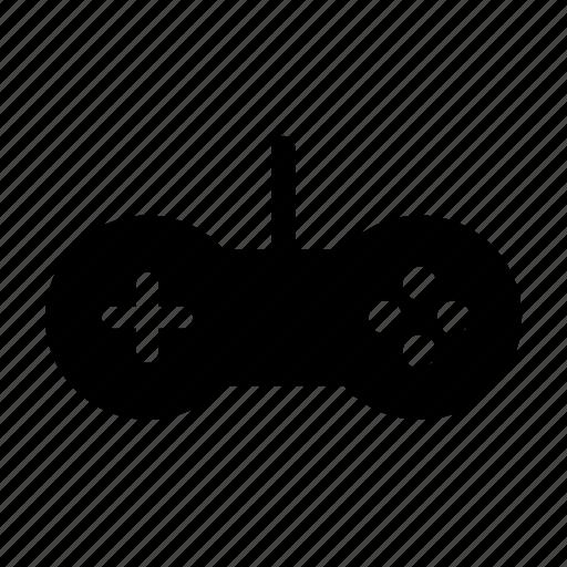 activity, fun, gamepad, joystick, play icon