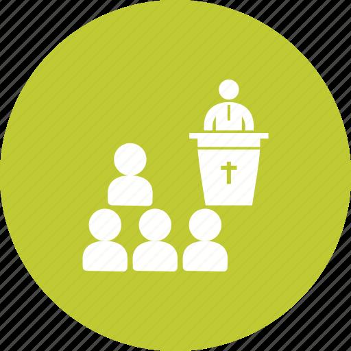 casket, coffin, death, grave, pray, sermon, wooden icon