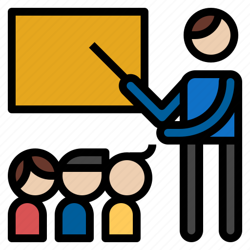 business, direction, formation, harmony, team, teamwork, up icon