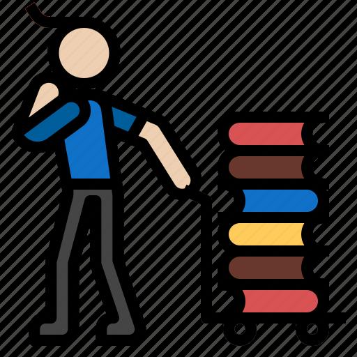 cooperation, partner, partnership, team, teamwork icon