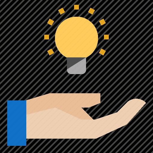 brain, idea, mind, share icon