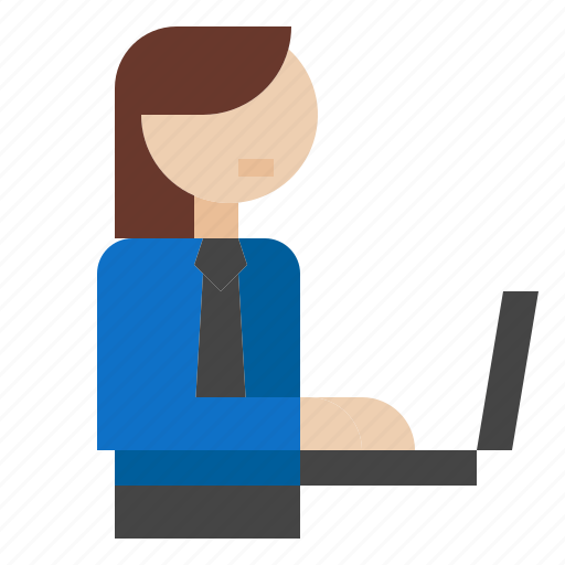 assistance, call, center icon