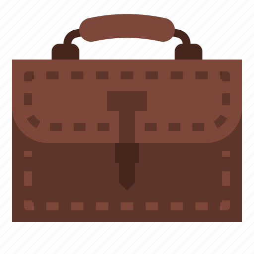 Business, bag, suitcase icon - Download on Iconfinder