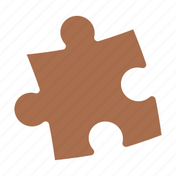 creativity, game, puzzle, solution icon