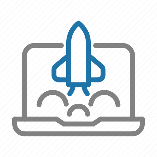 Business, finance, marketing, seo icon - Download on Iconfinder