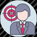 business, darts, goals, success, target