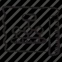 archetype, architecture, autocad, blueprint, prototype, sketch