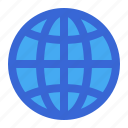 globe, global, internet, network, online