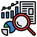 business, research, analysis, big, data