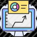 dashboard, report, analytics, reporting, seo