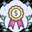 reward, prize, winner, win, award