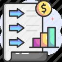 report, chart, file, reports, seo report