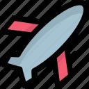aircraft, airplane, aviation, flight, plane jet