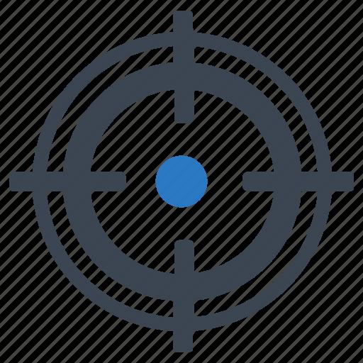aspirations, business, business goal, finance, goal, seo, target icon
