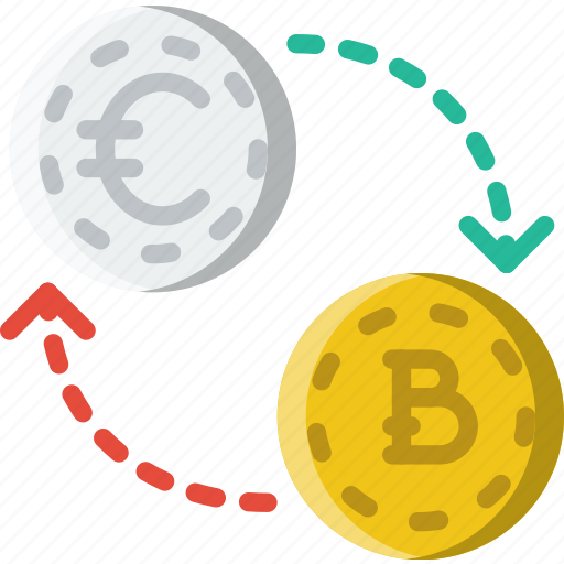 business, conversion, currency, finance, marketing icon