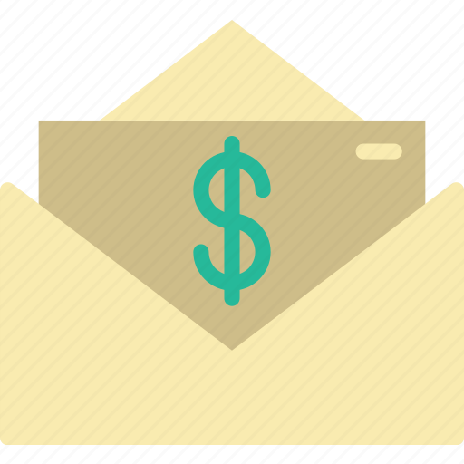 Business, finance, marketing, money, send icon - Download on Iconfinder