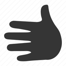 agreement, business, deal, finance, hand, handshake, partnership icon