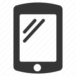 android, device, ipad, mobile, tablet icon