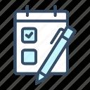 business, customer form, feedback, form, satisfaction, survey, tasks