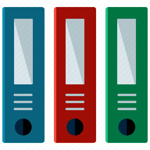 box, business, documents, file, files, marketing icon