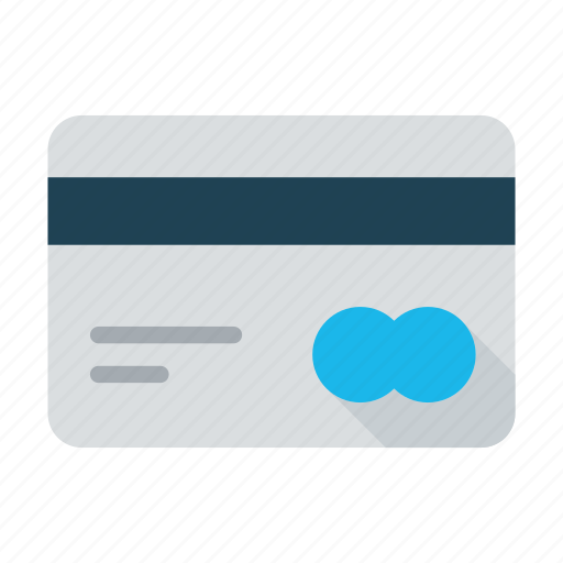 business, cash, credit card, currency, money, paymant, transaction icon