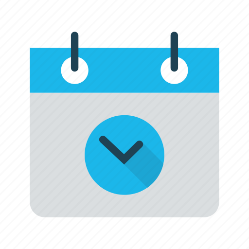 business, date, deadline, event, planning, schedule, time icon