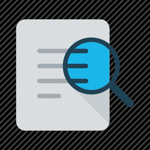 Case Studies & Articles Archives - PON - Program on ...