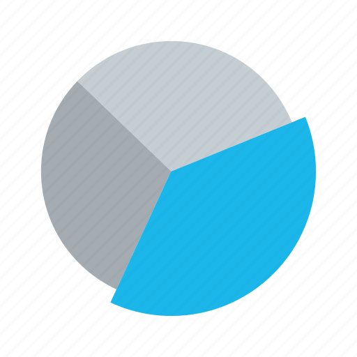 analytic, business, chart, data research, economy, graph, statistics icon