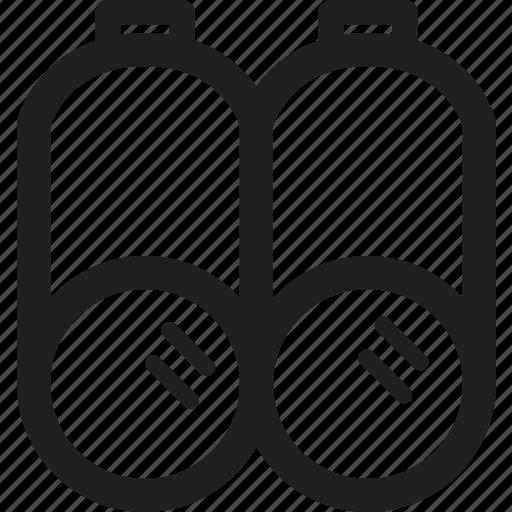 business, design, line, web icon
