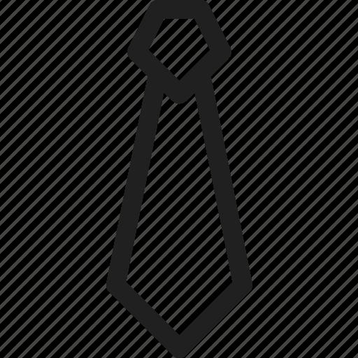 Business, design, line, web icon - Download on Iconfinder