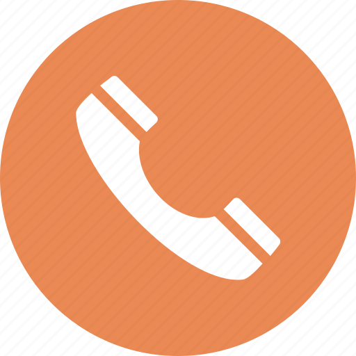 call, mobile, phone, telephone icon icon