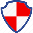protect, protection, safety, secure, security, shield icon