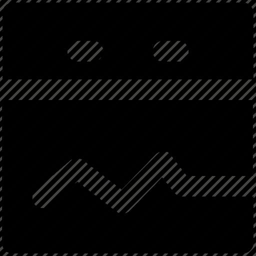forex, forex graph, graph, online forex, stock market, stocks icon