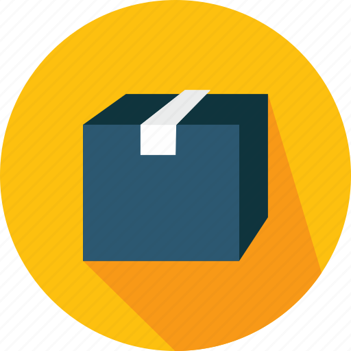 and, box, guardar, save, storage, tools, utensils icon