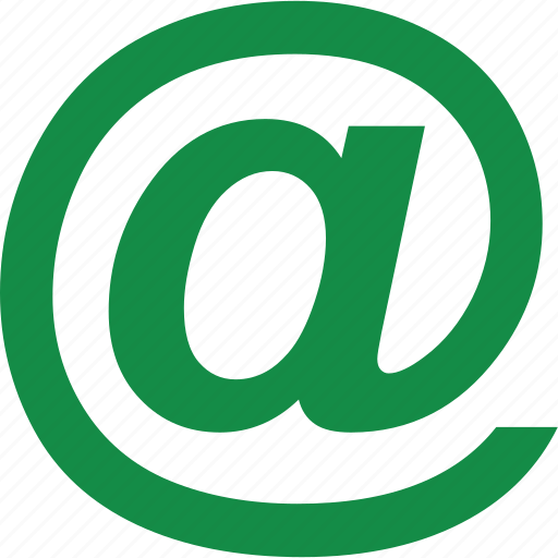 email, internet, mail icon
