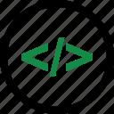 program, programming, internet