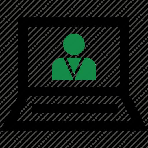 data, internet, profile, user icon