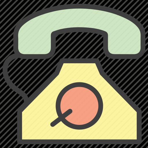 call, desk phone, desk telephone, phone, telephone icon