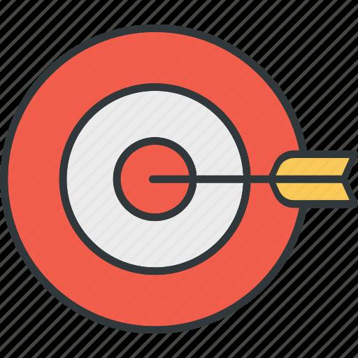 achievements, goal, goals, success, tasks icon