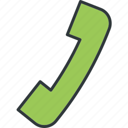 contact, customer, mobile, phone, service, telephone icon