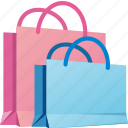 business, market, purchase, shopping, stock icon