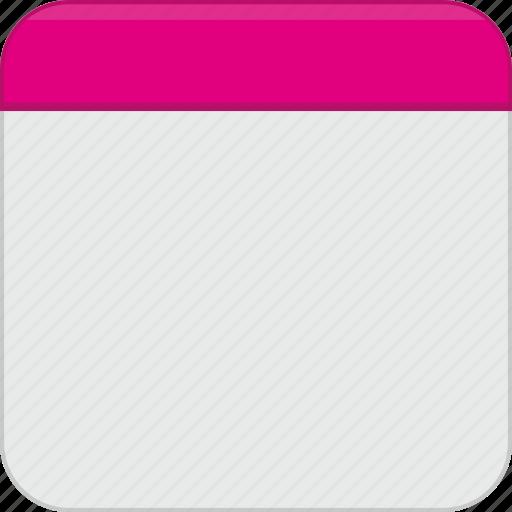 calendar, meeting, schedule icon