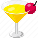 bar, beverage, beverages, drink, drinkable, drinks, tipple icon