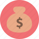 budget, calculation, computation, cost sheet, estimate, estimation icon