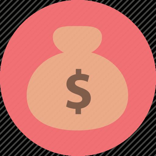 budget, calculation, computation, cost sheet, estimate, estimation icon