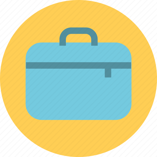 business, job, profile icon