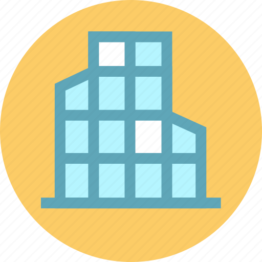 business, office icon